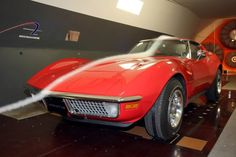 with wheels only thread - CorvetteForum - Chevrolet Corvette Forum Discussion 1969 Corvette, Chevrolet Corvette, Corvettes, Sport Cars, Touring, Cool Cars, Vehicles, Sports, Red