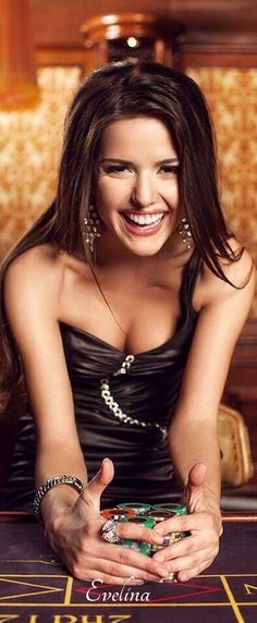 Best Online Casino Are you seeking for the breathtaking gambling attempts? So, stop for a moment and check out the best online casino! Casino Dress, Casino Outfit, Las Vegas, Roulette, Play Casino, Live Casino, Casino Games, Casino Night Party, Lucky Ladies