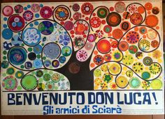 Saluto Don Luca set2016