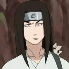 Af q lindo Tenten Y Neji, Naruto Shippuden Sasuke, Sarada Uchiha, Naruto And Sasuke, Anime Naruto, Anime Guys, Narusasu, Anime Meme Face, Funny Naruto Memes