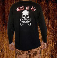 MANGA LARGA T-SHIRT €15 Graphic Sweatshirt, T Shirt, Sweatshirts, Sweaters, Fashion, Bouldering, Full Sleeves, T Shirts, Dressmaking