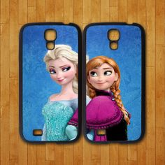 Hey, I found this really awesome Etsy listing at https://www.etsy.com/listing/177606464/samsung-galaxy-note-3-caseanna-and