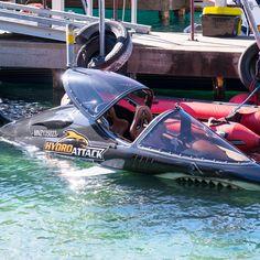 Ready for different? Get your shark on! Powered submersible, Lake Wakatipu, Queenstown, New Zealand .. #hydroattack #submersible #wakatipu #queenstown #purenz #nzroadtrip #kiwiexperience #mustdonz #newzealand #kiwisummer #travel #traveltheworld #travelwithme #visitnz #travelnz #nztravel #travelnewzealand #travelnzwithme #nzsouthisland #southisland #newzealandtrip #travelplanner #itineraryplanner #travelitineraryplanner #travaa New Zealand Lakes, New Zealand Travel, Itinerary Planner, Travel Planner, Nz South Island, Queenstown New Zealand, Lake Wakatipu, Milford Sound, Trip Planning