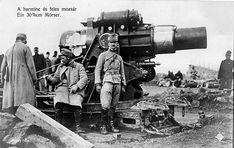 skoda werke | einem Geschoßgewicht von 300 kg. Der Auftrag ging an die Skoda Werke ...