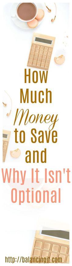 Saving money tips, savings accounts, personal finance.