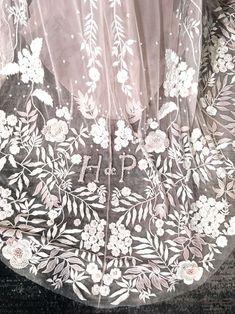 Wedding Trends 2020 – 2021- Part 1 Hermione, Wedding Dress Trends, White Wedding Dresses, Wedding Veils, Wedding Flowers, Wedding Hair, Wedding Garters, Floral Wedding, Wedding Looks
