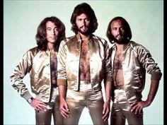 The Bee Gees - Spicks & Specks. Stereo