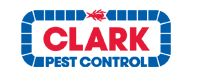 www.ClarkPest.com - Clark Pest Control offers eco-friendly integrated pest management in California and Nevada. Bye bye termites, wasps, bed bugs, roaches and other creepy crawlies!