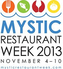 Mystic Restaurant Week 2015 begins on Monday, November All next week, the restaurants in town and beyond will celebrate by offering special prices and some unique events. November 9th, Restaurant Week, Mystic, Waves, Restaurants, Blog, Events, Party, Unique