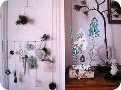 marie+claire+christmas   Recent Photos The Commons Getty Collection Galleries World Map App ...