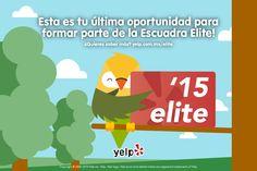 Yelp Latin America (yelplatam) on Pinterest