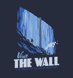 #BustedTees.com - #BustedTees.com The Wall - AdoreWe.com