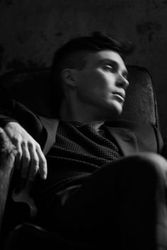 Archive: Cillian Murphy in So It Goes — So It Goes - Entertainment interests Peaky Blinders Grace, Peaky Blinders Thomas, Cillian Murphy Peaky Blinders, Peaky Blinders Actors, Girl Actors, Hot Actors, Actors & Actresses, Young Actors, Peaky Blinders Wallpaper