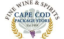 Looking forward to a relaxing vacation on Cape Cod? Let Cape Cod Package Store Fine Wine & Spirits help you ease into it by stocking the bar, refrigerator & pantry with your favorite beverages and mixers. With an expansive selection of Wine, we challenge you to find new favorite with 24 wines on tap everyday for your tasting pleasure! Bar Refrigerator, Vacation Planner, Mixers, Wine And Spirits, Fine Wine, Cape Cod, Pantry, Beverages, Challenge