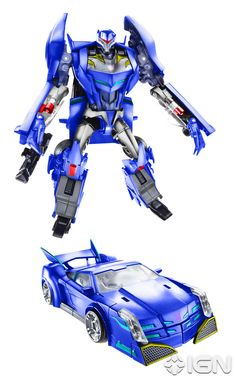 transformers prime soundwave by minibot-gears.deviantart.com on @DeviantArt