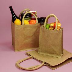 73888-index-jute-shopping-bag.jpg