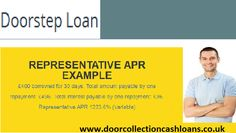 We help you to arrange cash as per your personal or financial needs.