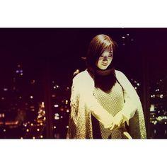 Instagram【niigata_style】さんの写真をピンしています。 《☆あさみ☆ SpecialThanks! Photo:Color_niigata #新潟 #メディアシップ #万代橋 #夜景 #モデル #撮影 #胸キュンは突然に  #model #niigata #napshooting  #nightview  #instagood #woman #shooting #likeforlike  #followme  #fashion #cute #swag #portrait  #autum #october #asami_kimura》