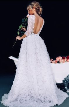 #dreamgown