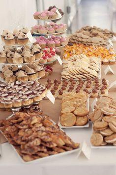 Bebe Liz - Gourmet Desserts