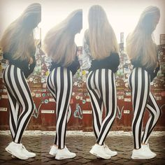 Cute Girl Outfits, Cute Girls, Instagram Posts, Pants, Fashion, Trouser Pants, Moda, Pretty Girls, La Mode