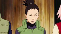 Shikamaru, Naruto, Anime, Home Ideas, Cartoon Movies, Anime Music, Animation, Anime Shows