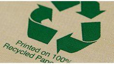 El consumo responsable. Parte II | Green Vivant