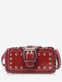 Cheap Shoes, Fashion Bags, Closure, Belt, Shoe Bag, My Style, Crossbody Bags, Join, Accessories