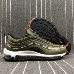 af73c3a34b9 What a lovely nike shoes Air Max 97 Outfit