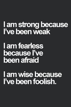 Top 40 best Quotes about Strength