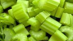 The Amazing Curative Powers of Celery Flavonoids have an anti-inflammatory and a… – Trick to a Gout-Free Life. Gout Remedies, Health Remedies, Healthy Drinks, Healthy Eating, Healthy Recipes, Health Diet, Health Fitness, Celery Recipes, Nutrition
