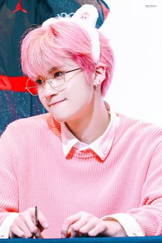 whose here missing him? E Dawn, Cube Entertainment, October 10, K Idols, Cute Wallpapers, Photo Cards, Boy Groups, Seventeen, Fandoms