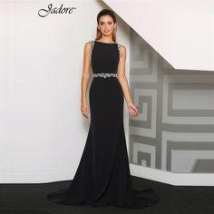 Jadore J8059 megan formal dress