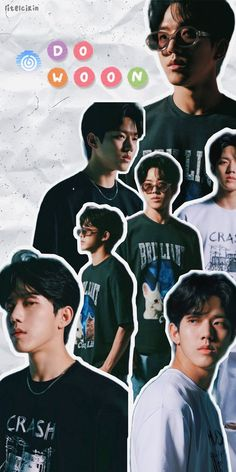 Day6, Icons, Wallpapers, Kpop, Twitter, Poster, Life, Lip Art, Backgrounds