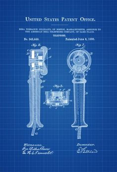telephone-patent-decor-office-decor-patent-print-phone-patent-telephone-patent-vintage-telephone-telephone-blueprint-5750ff801.jpg