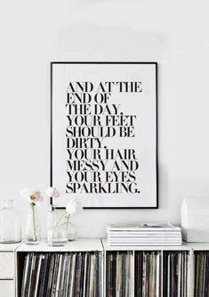 Wild Words: Travel Quotes