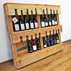 pallet-bottle-rack
