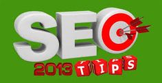 http://www.cosmodex.com/News/latest-seo-trends-%7C-latest-seo-blogs/#discuss