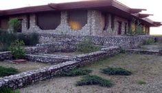 Nemesvámos határában a római korban egy Caesariana nevű település helyezkedett el. Itt fedezték föl ... Geocaching, Villa, Cabin, House Styles, Park, Home Decor, Decoration Home, Room Decor, Cabins