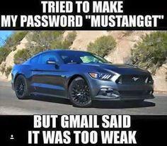 Haha Car Guy Memes, Truck Memes, Funny Car Memes, Truck Humor, Hilarious, Chevy Jokes, Ford Jokes, Chevy Vs Ford, Chevrolet