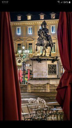 Screensaver, Torino, Bella, Italy, Fotografia, Art, Italia