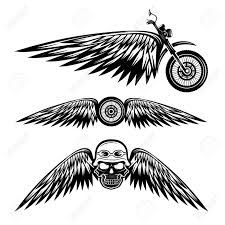 Image result for motorbike theme tattoo designs