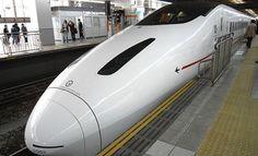 Siliken suministra placas solares fotovoltaicas a la compañía estatal Japón Railway Group, para instalar una granja solar en la estación de Miyakonojo de la compañía Kyushu Railway