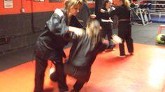 Working on some Judo and JiuJitsu tonight in class - here we are practicing sweeping the leg #ketsugo #martialarts #karate #judo #jiujitsu #aikido #shorinryu #sweeptheleg #throwing #falls #rolls #mma #campbells #kickboxing #copiague