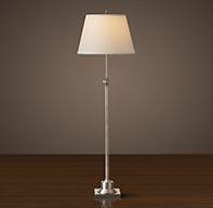 siren giclee shade arc floor lamp more arc floor lamps sirens and floor lamp ideas