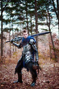 LARP costumeLARP costume - Page 5 of 264 - A place to rate and find ideas about LARP costumes. Anything that enhances the look of the character including clothing, armour, makeup and weapons if it encourages immersion for everyone.