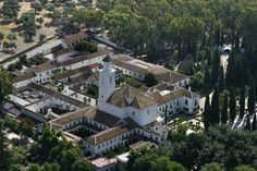 """Casa Rural """"La sierra"""". en pleno Parque Natural """"Sierra de Hornachuelos"""". Córdoba. España. Tfno. de contacto. 626 436 876"""