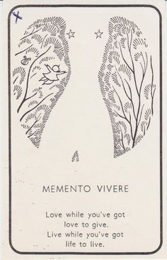 1000 ideas about memento vivere on pinterest tattoos ambigram tattoo and new tattoos for Carpe diem memento mori tattoo