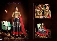 📍 to Order or Enquiry connect @ WhatsApp – +91-9266669942 📍 Visit MyShopMart.com 📍 We Ship Fast✈WorldWide 📍 Free shipping Within India.🚢 🚚🚊 📍 Worldwide shipping options available.✈ 📍 MyShopMart.com 💕 💕 #Ethnicwear #Indiandesigner #Asiandesignerwear #Anarkali #Anarkalis #Indianculture #Kurti #Punjabisuit #Ethnicwear #Salwarkameez #Salwarsuit #Saree #Womensfashion #Indianfashion #Indianstyle #Desifashion #Lehenga #Designersuits #Designersaree #Bollywoodcelebritydresses #Indiandesign