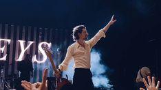 Alex Turner, Alex Arctic Monkeys, Matt Healy, Tyler Blackburn, Jamie Campbell Bower, Architecture Tattoo, Music Memes, Evan Peters, Alexa Chung